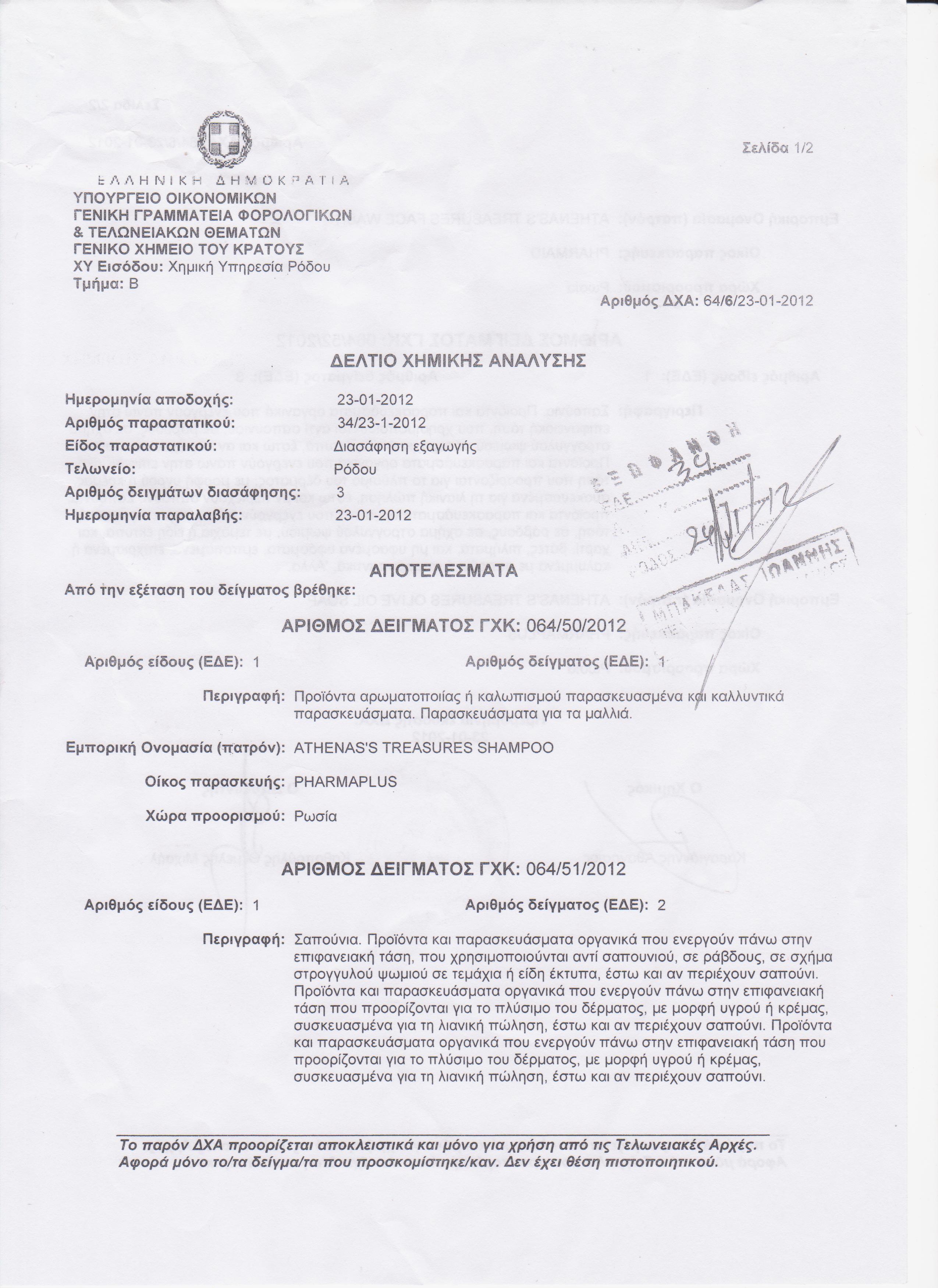 DELTIO_XIMIKIS_ANALYSIS_PAGE-1.jpg