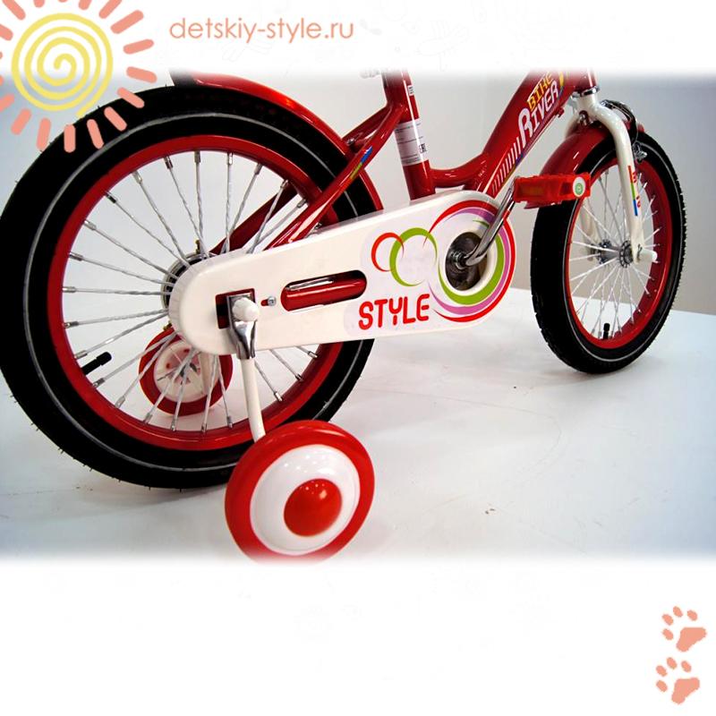 велосипед river bike m 12, ривер байк, купить, цена, заказ, заказать, стоимость, отзывы, новинка, дешево, колеса 12 дюймов, велосипед от 2 до 4 лет, стальная рама, бесплатная доставка, детский велосипед ривер байк m 12, доставка по россии, интернет магазин, официальный дилер