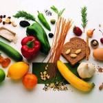 Восполняем силы витаминами