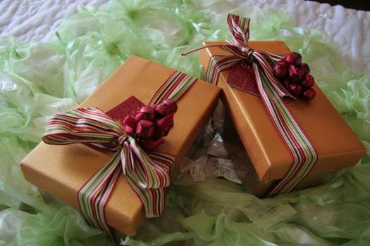 Лучшие подарки и сувениры в интернет-магазине GIFTS!