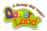 Donerland-logo-small.png