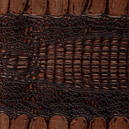 Aligator light copper искусственная кожа 2 категория