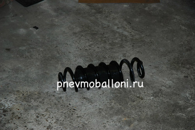 pnevmoballony-3_1_.jpg