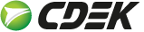 logo-cdek.png