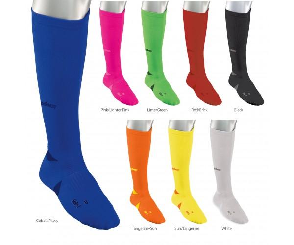 Компрессионные носки ZAMST-HA1