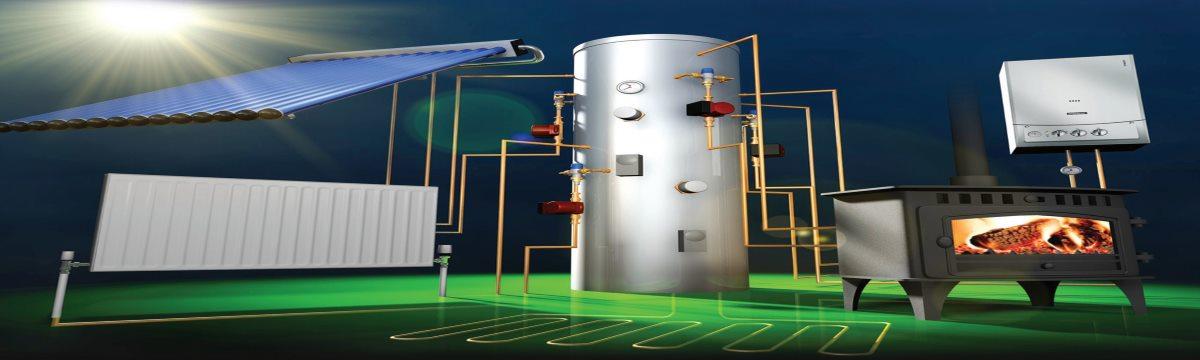 Водоснабжение и отопление по низким ценам