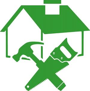 Выбрать проект дома и заказать строительство