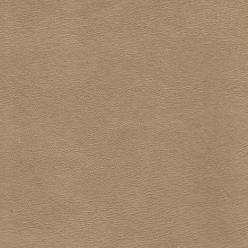 Felix cotton искусственная кожа 2 категория