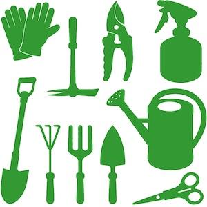 Купить товары для для сада и огорода в Заокском районе