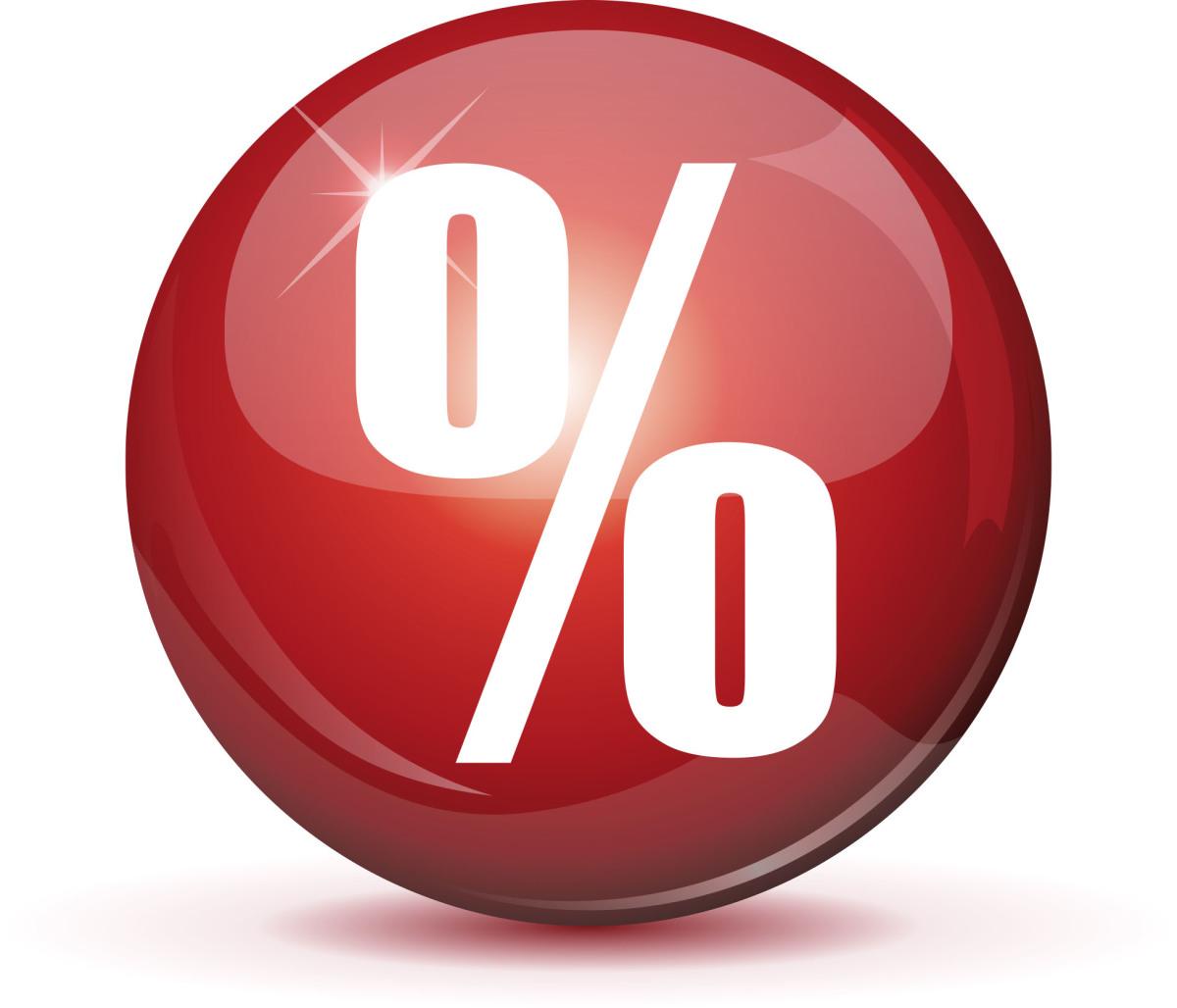 Скидка 2% за регистрацию