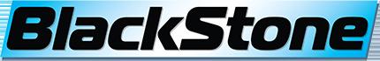 Логотип BlackStone