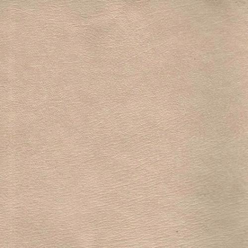 Felix cream искусственная кожа 2 категория
