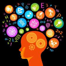 Витамины для работы мозга