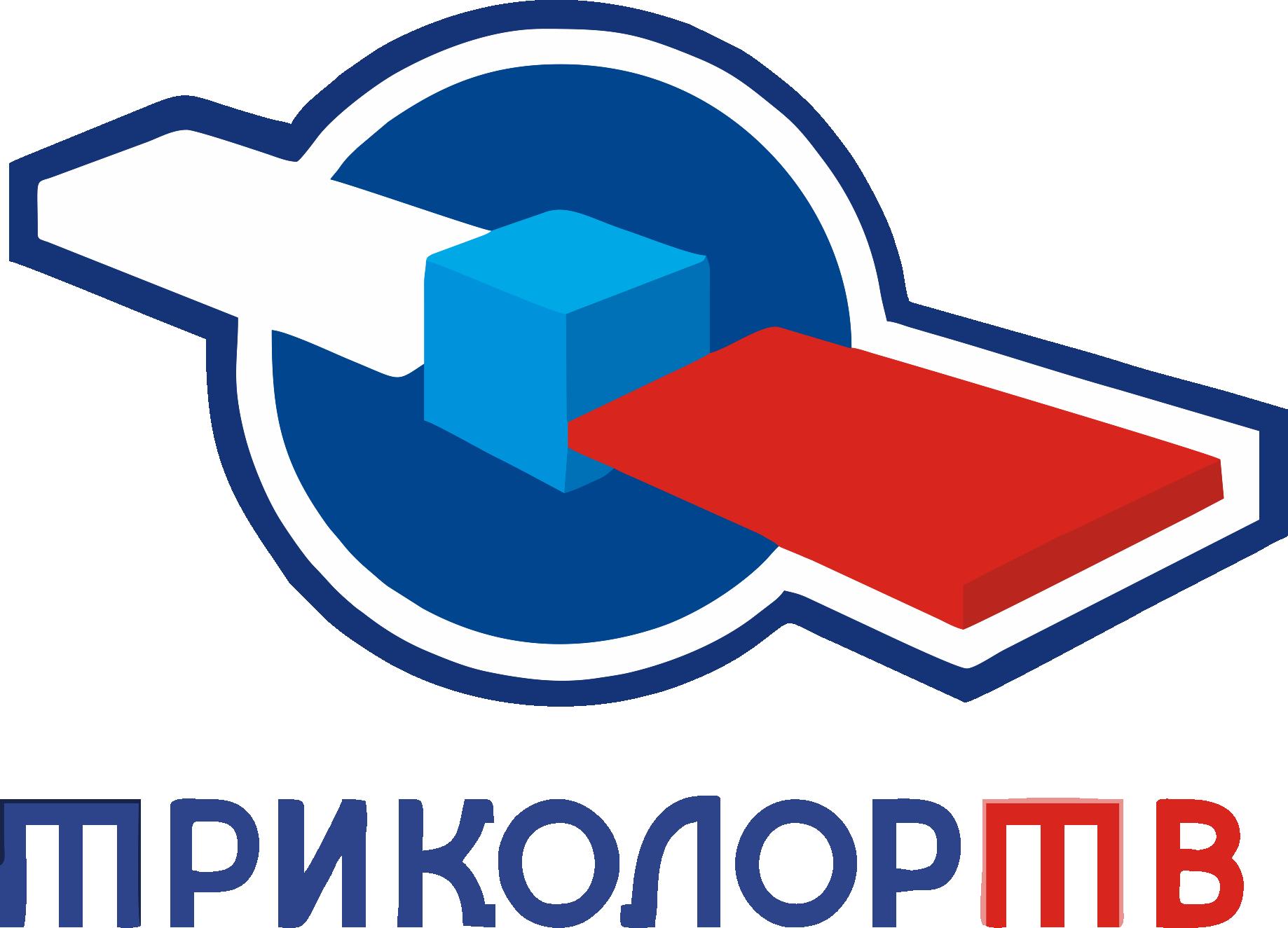 trikolor_tv.png