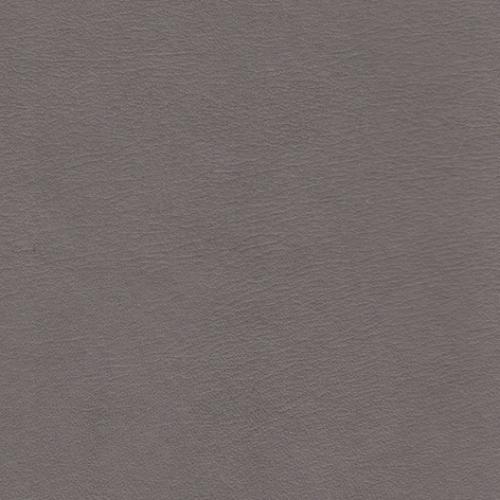 Felix grey искусственная кожа 2 категория