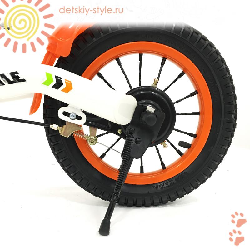 беговел river bike v 12, купить, цена, стоимость, беговел ривер байк v 12, заказ, заказать, резиновые колеса 12 дюймов, отзывы, бесплатная доставка, доставка по россии, интернет магазин, дешево