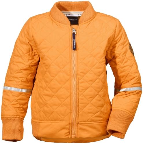 rockan_kids_jacket_501364_254_a171.jpg
