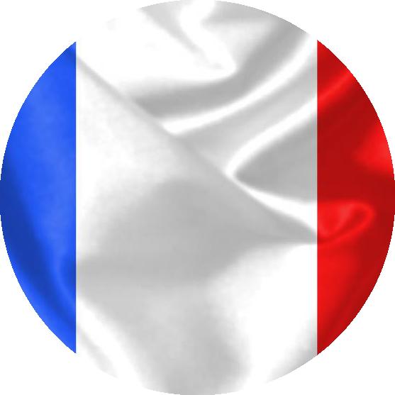 Франция.png