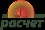 logo-raschet.png
