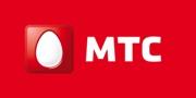 mts_rus_sign.jpg