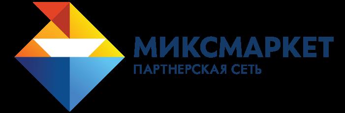 mixmarket.png