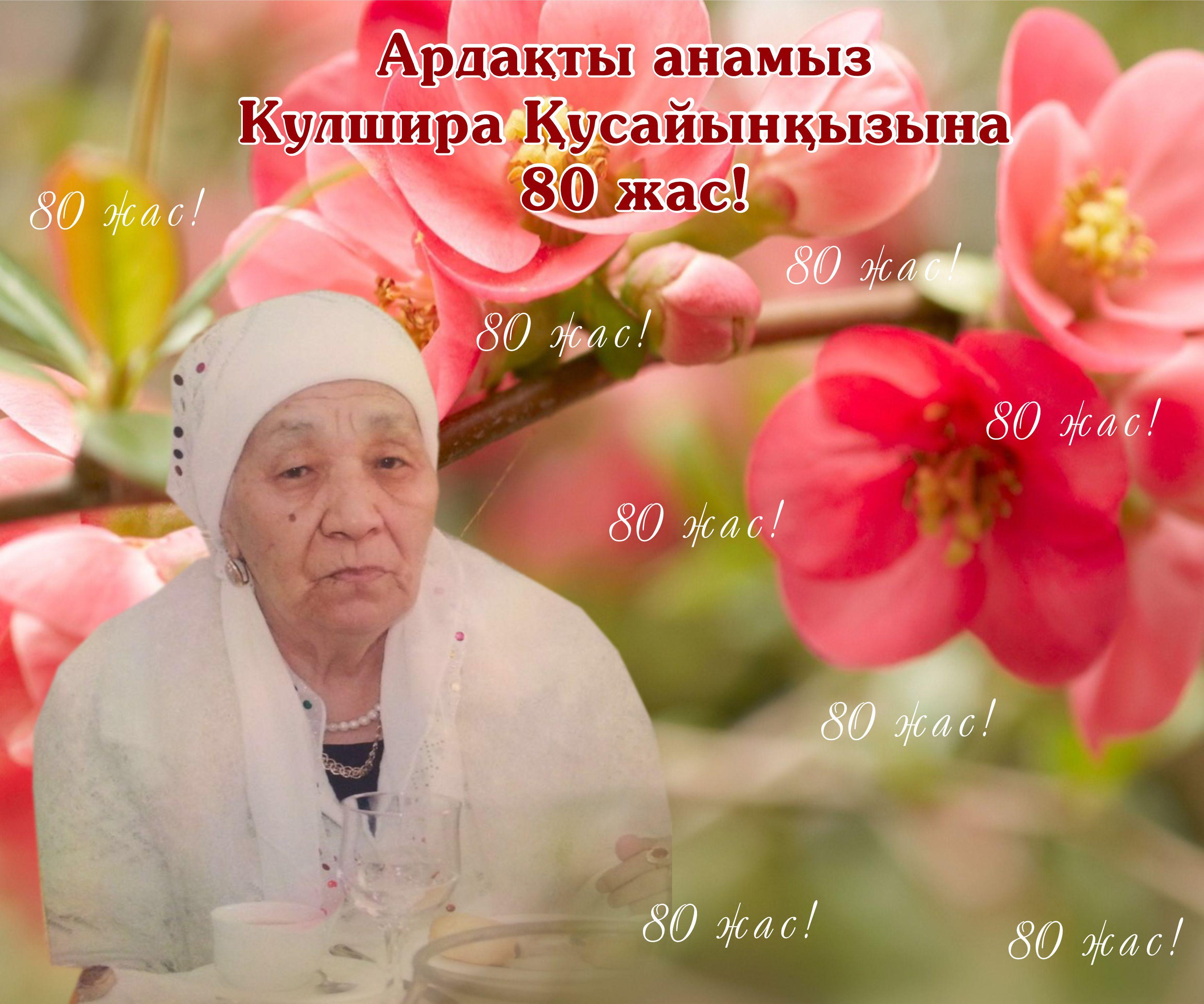 юбилей_оформление_шарами_пресс_стена_80_лет.jpg