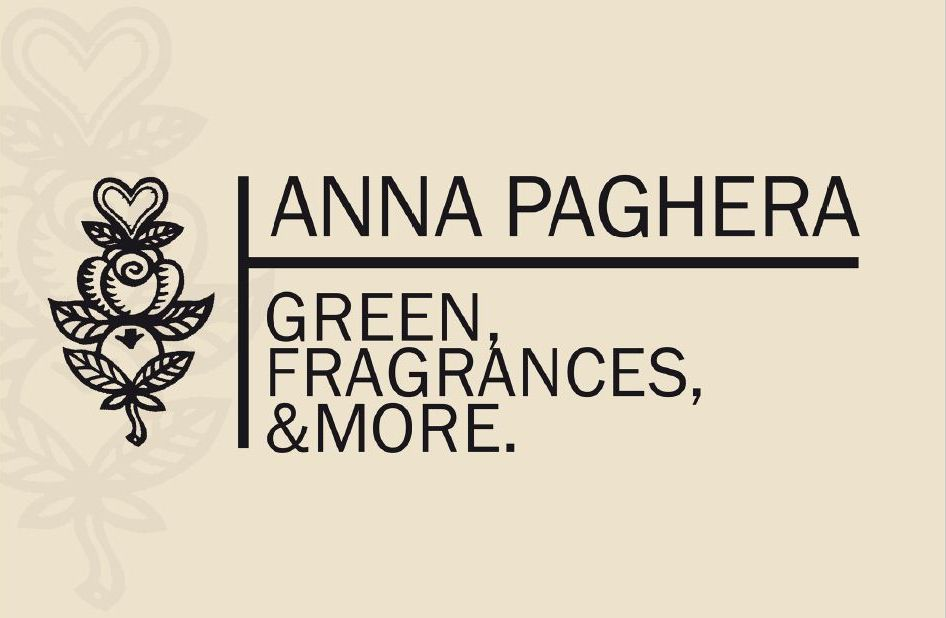 anna-paghera-logotip.jpg