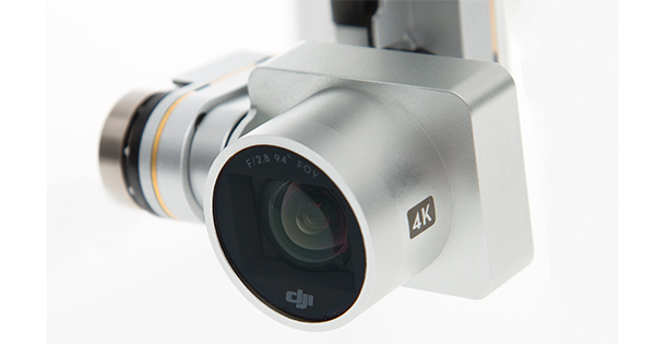 camera1214.jpg