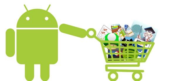 android-market-install.jpg