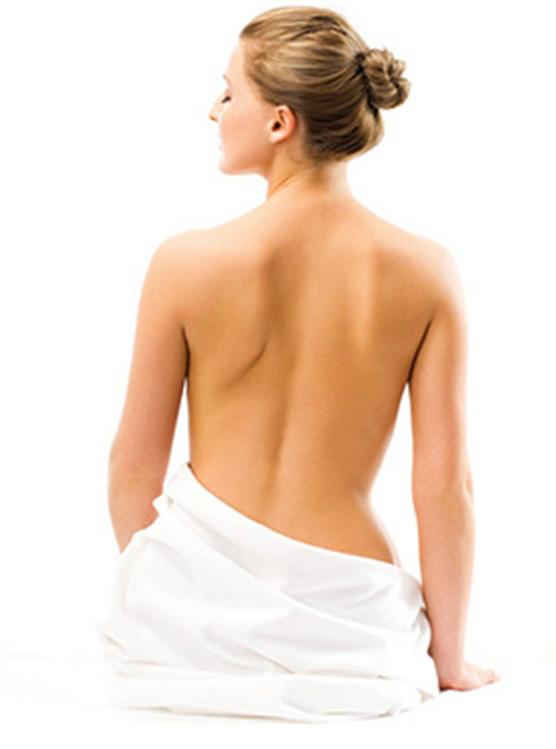 Cal-Spas-Fountain-of-Youth-Girl-in-spa-towel-2.jpg