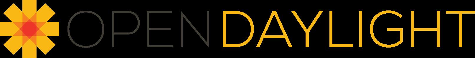 opendaylight-logo.png