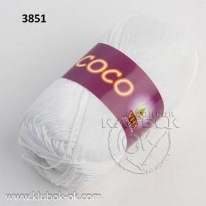 3851 Coco Vita (Коко Вита)