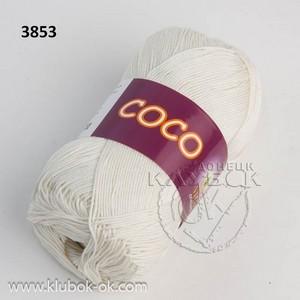 3853 Coco Vita (Коко Вита)