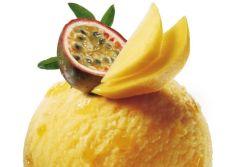 sodastream-mango-marakuiya.jpg