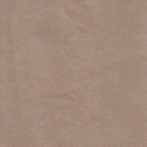 Felix silk искусственная кожа 2 категория