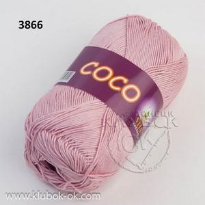 3866 Coco Vita (Коко Вита)