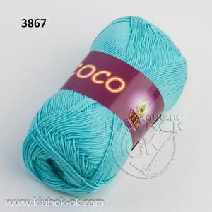 Coco Vita (Коко Вита) 3867
