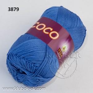 Coco Vita (Коко Вита) 3879