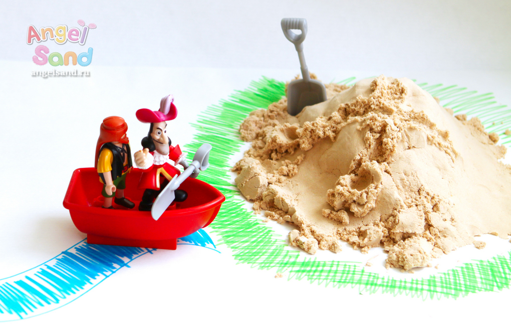 Angel_skij-pesok-Angel-Sand-zoloto.jpg
