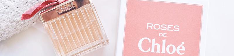 Купить парфюмерию chloe