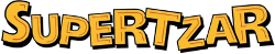 Supertzar_logo.jpg