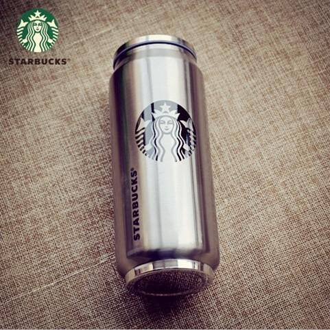 Термос Starbucks оптом