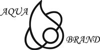 Aqua Brand (Россия)