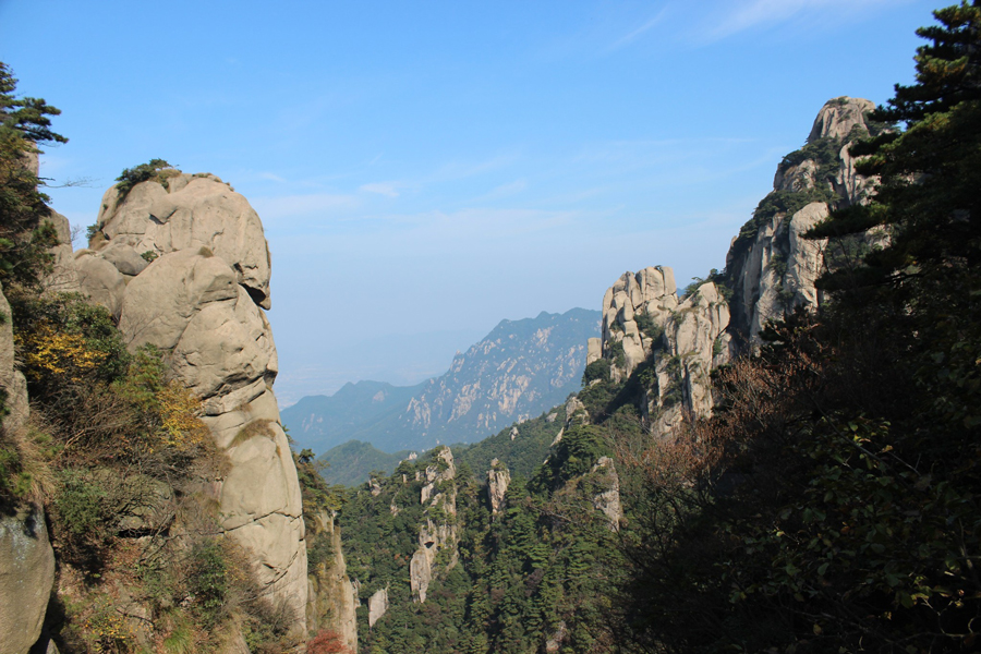 Уишаньские-горы.jpg
