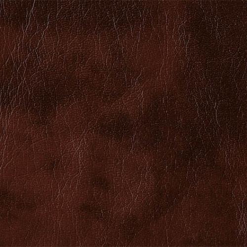 Grazie brown искусственная кожа 2 категория