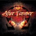 AfterForeverAfterForever120.jpg