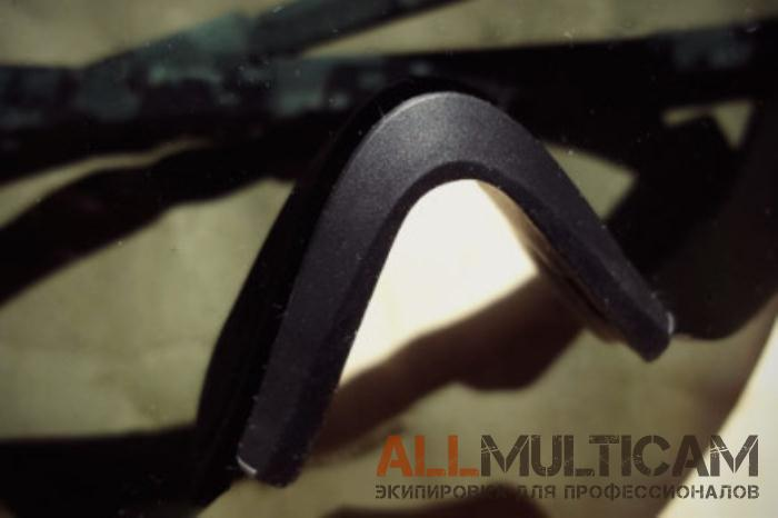Тактические очки Aegis Arc Smith Optics