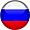 Российская детская одежда оптом