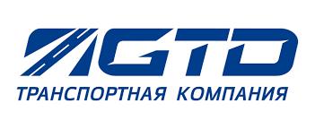 Картинки по запросу ТК GTD