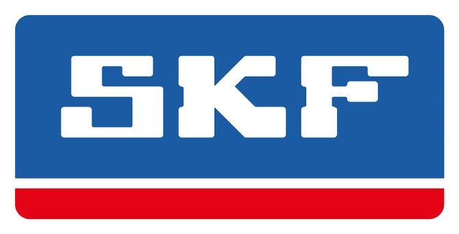 670_skf-logo.jpg